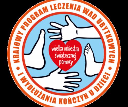Wady ubytkowe – można to leczyć w Polsce!
